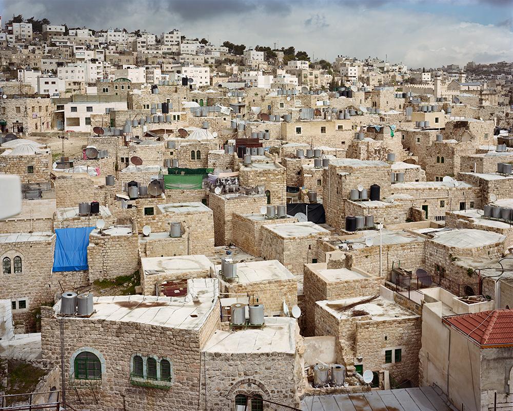 03.25.11_03_Hebron_Israel