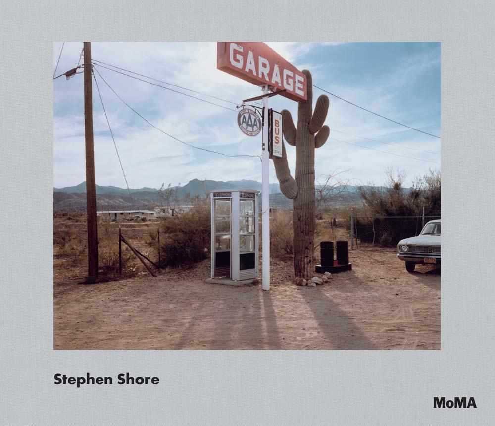 stephen-shore-21